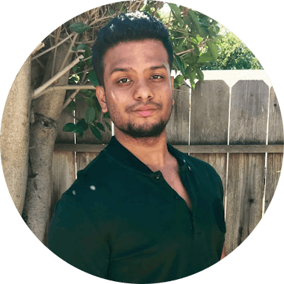 Neeraj M. - Coliving Profile