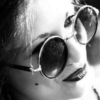 Carlotta B. - Coliving Profile
