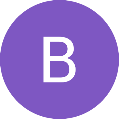 Business I. - Coliving Profile
