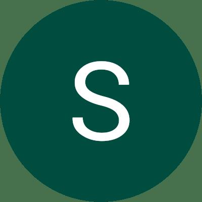 S M. - Coliving Profile