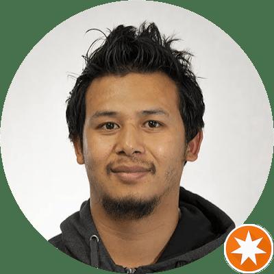 Ranjan K. - Coliving Profile