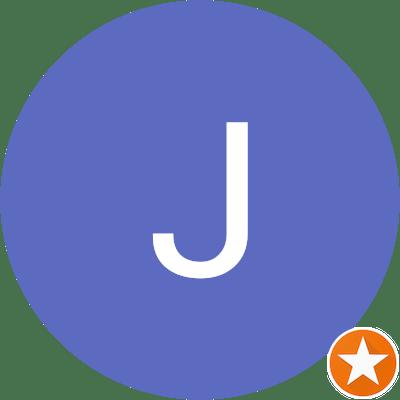 Jozsef K. - Coliving Profile