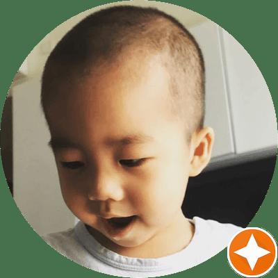 张权 - Coliving Profile