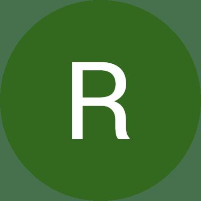 Rita S. - Coliving Profile