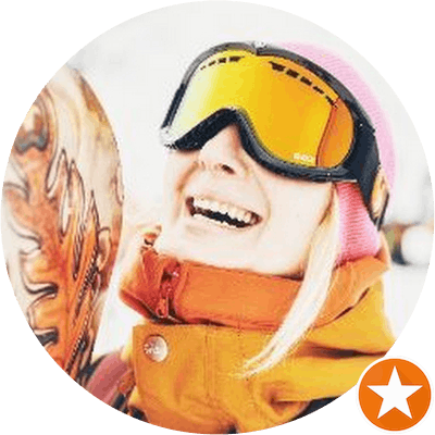 Nena - Coliving Profile