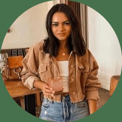Eva H. - Coliving Profile