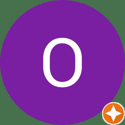 Oliver S. - Coliving Profile
