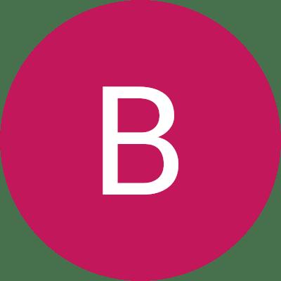 Brandon L. - Coliving Profile