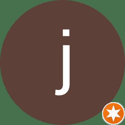 josef I. - Coliving Profile