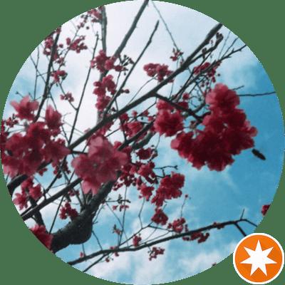 joyeuxvoyage - Coliving Profile