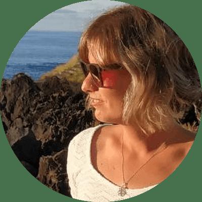 Sophie F. - Coliving Profile