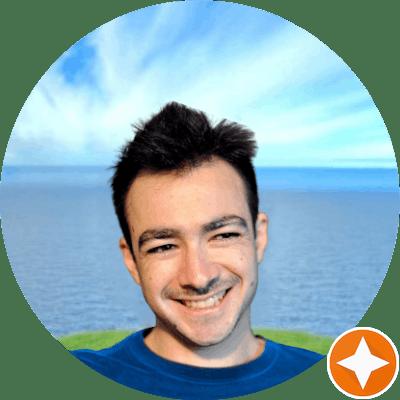 denocris - Coliving Profile