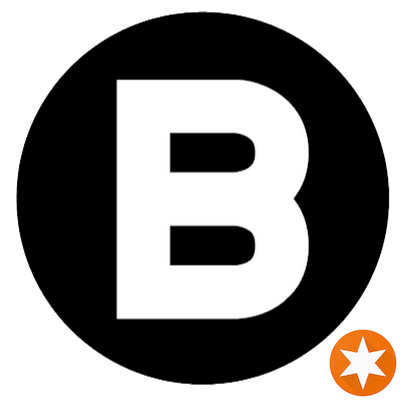 Omri B. - Coliving Profile