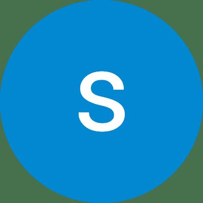 skynet 2. - Coliving Profile
