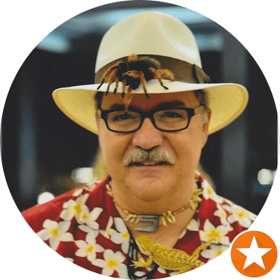 Michael L. - Coliving Profile