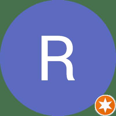 Robin M. - Coliving Profile