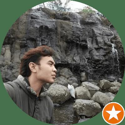 Alton S. - Coliving Profile