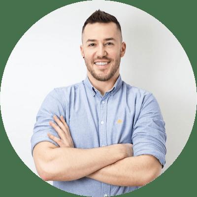 Zlatan H. - Coliving Profile