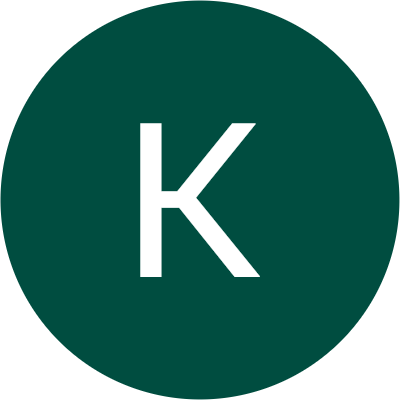 Kelly T. - Coliving Profile