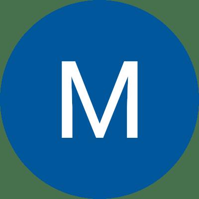 Matthew B. - Coliving Profile