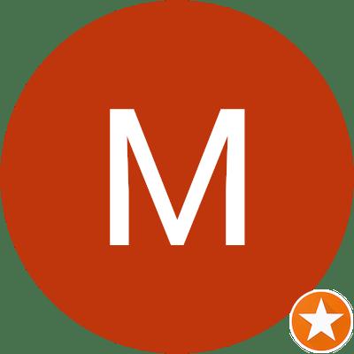 Matt - Coliving Profile
