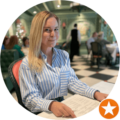 Louise A. - Coliving Profile