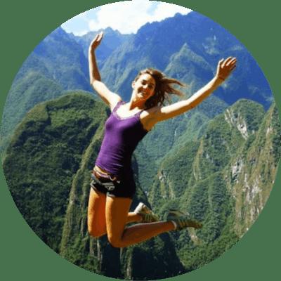 Adrienne L. - Coliving Profile