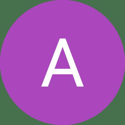 Adrian L. - Coliving Profile
