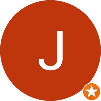 Jason S. - Coliving Profile
