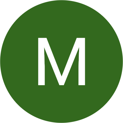 Marcus Z. - Coliving Profile