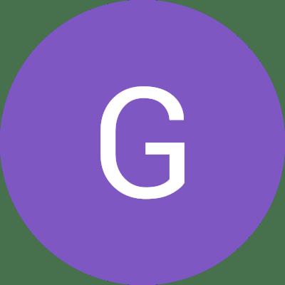 Gabriella F. - Coliving Profile