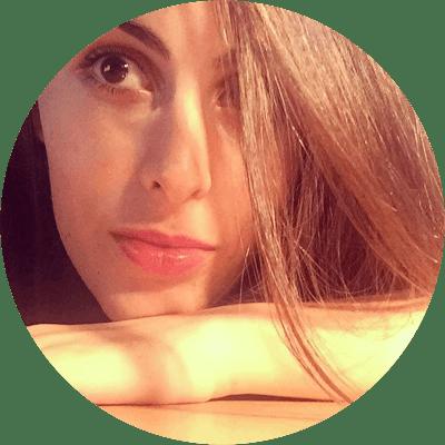 celiafuga - Coliving Profile