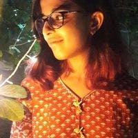 Bhavna L. - Coliving Profile