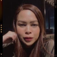 Sarah M. - Coliving Profile