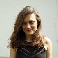 Maria S. - Coliving Profile