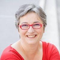 Béatrice L. - Coliving Profile