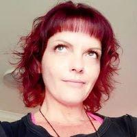 Natalie G. - Coliving Profile
