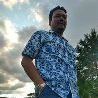 Alejandro S. - Coliving Profile
