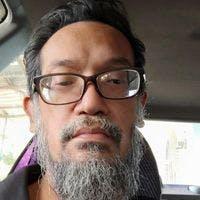 Sallehhuddin I. - Coliving Profile