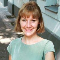Hanna L. - Coliving Profile