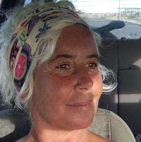 Elisabetta T. - Coliving Profile