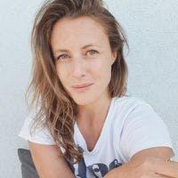 Theresa K. - Coliving Profile