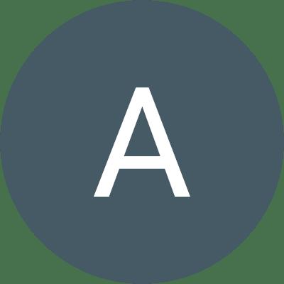Akshay D. - Coliving Profile
