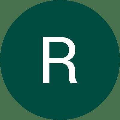 R J. - Coliving Profile