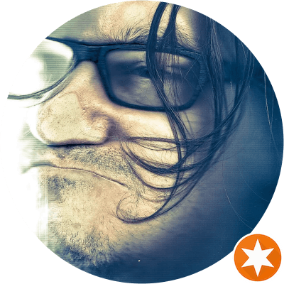 Emil B. - Coliving Profile