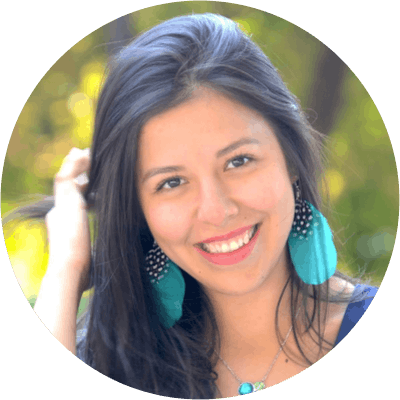 Paola M. - Coliving Profile