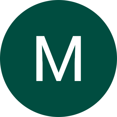 Meredith O. - Coliving Profile