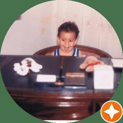 Jose A. - Coliving Profile
