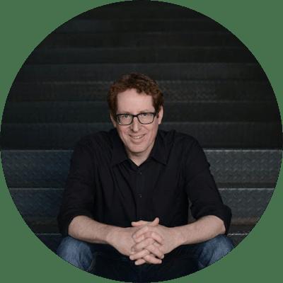 Lorenz R. - Coliving Profile