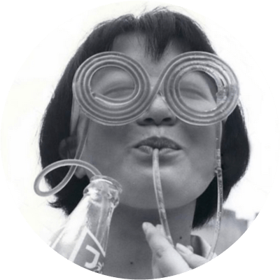 Sofie S. - Coliving Profile